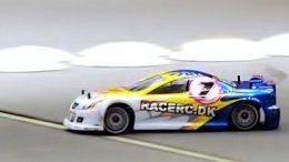 racerc-car